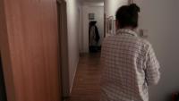Short Horror Film - Do Not Turn The Lights Off