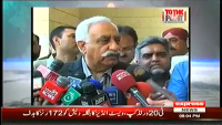 To The Point 25th March 2014 by Shahzeb Khanzada on Tuesday at Express News