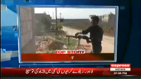 Khabar Sey Agaye 27th March 2014 Thursday at News One