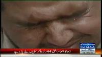 Hum Log 28th March 2014 by Ali Mumtaz on Friday at Samaa News TV