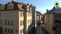 The Beautiful of Prague in 60 seconds