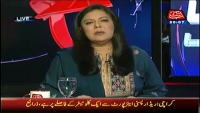 D Chowk 29th March 2014 by Katrina Hussain on Saturday at Abb Takk