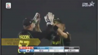 Out Standing Catches In The T20 World Cup 2014