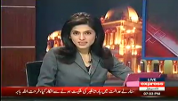 Acha Lage Bura Lage 31st March 2014 by Maria Zulfiqar on Monday at Express News