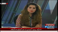Aakhir Kyun 31st March 2014 by Batool Rajput on Monday at News One