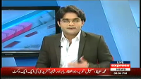 To The Point 1st April 2014 by Shahzeb Khanzada on Tuesday at Express News