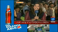 News Eye 1st April 2014 by Mehar Bukhari on Tuesday at Dawn News