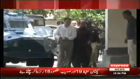 Kal Tak 1st April 2014 by Javed Chaudhry on Tuesday at Express News