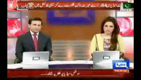 Former Crickter Abdul Qadir Said Najam Sethi Doesn't Know Cricket