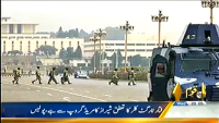 Mumkin 2nd April 2014 by Asma Chaudhry on Wednesday at Capital TV