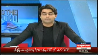 To The Point 2nd April 2014 by Shahzeb Khanzada on Wednesday at Express News