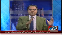 Mazrat Kay Sath 2nd April 2014 by Saifan Khan on Wednesday at News One