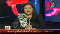 D Chowk 5th April 2014 by Katrina Hussain on Saturday at Abb Takk