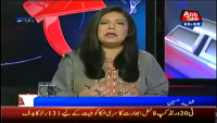 D Chowk 6th April 2014 by Katrina Hussain on Sunday at Abb Takk