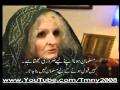 Australian Woman living in Pakistan