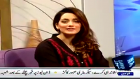 Nau 2 Gayarah 8th April 2014
