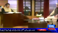 Peyam E Subh 8th April 2014