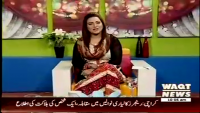 Salam Pakistan 9th April 2014