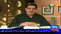 Peyam E Subh 9th April 2014