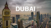Why Dubai Is Best City In the World