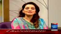 Nau 2 Gayarah 9th April 2014
