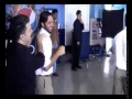 Shahid Afridi & Company- Behind the Scenes Pepsi's Official World Cup Ad