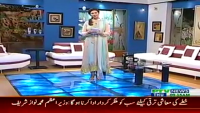 Subh E Nau 10th April 2014
