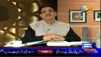 Peyam E Subh 10th April 2014