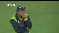 Misbah Ul Haq - Silent Guardian of Pakistan Cricket Team