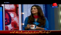 News Cafe 11th April 2014