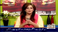 Salam Pakistan 11th April 2014