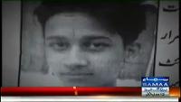 Hum Log 12th April 2014 by Ali Mumtaz on Saturday at Samaa News TV