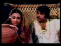 Punjabi movie in English 50:50 -LOL