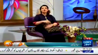 Nau Do Gayarah 15th April 2015