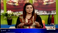 Salam Pakistan 15th April 2015