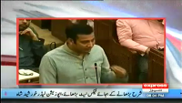 To The Point 15th April 2014 by Shahzeb Khanzada on Tuesday at Express News