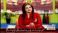 Salam Pakistan 16th April 2016