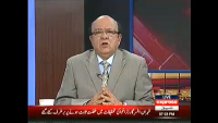Acha Lage Bura Lage 17th April 2014 by Maria Zulfiqar on Thursday at Express News