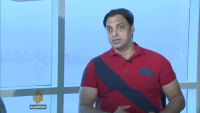 Shoaib Akhtar Talks About PCB and Cricket in Pakistan