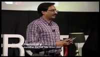 Best Address Ever by Javed Chaudhry Pakistani Journalist