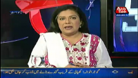 D Chowk 20th April 2014 by Katrina Hussain on Sunday at Abb Takk