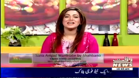 Salam Pakistan 21th April 2014