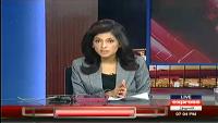 Acha Lage Bura Lage 21th April 2014 by Maria Zulfiqar on Monday at Express News