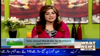 Salam Pakistan 22th April 2014