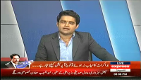 To The Point 22nd April 2014 by Shahzeb Khanzada on Tuesday at Express News