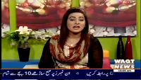 Salam Pakistan 23rd April 2014