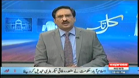 Kal Tak 23rd April 2014 by Javed Chaudhry on Wednesday at Express News