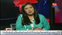 D Chowk 27th April 2014 by Katrina Hussain on Sunday at Abb Takk