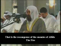 Beautifull Recitation of Holy Quran(People must Crying)