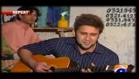 Uth Jawana- Soch Band- Real Patriotic Song  Uth Jawana- Soch Band- Real Patriotic Song